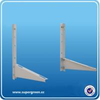 Buy cheap Air Conditioner Spare Parts Air Conditioner Bracket product