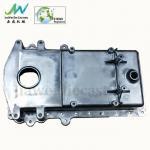 Buy cheap Aluminum Metal Alloy Die Cast Housing product