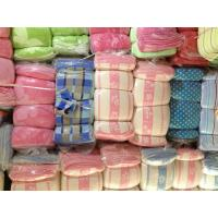 Buy cheap 75*33cm(30''*13'') 100g Wholesale Inventory 100% Cotton Cheap Towel Face Towel Hand Towel from wholesalers