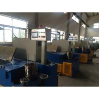 Acid Resistant Stainless Steel Annealed Wire AISI DIN Standard Cold Drawn Treatment