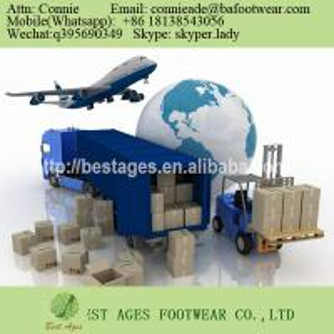 Agente profesional del comercio general 2015 para diversos tipos de productos