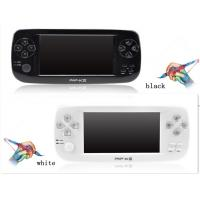 Buy cheap Stable supply,cheap factory price wireless game console with CP1 CP2 PSP games PAP-K3 product