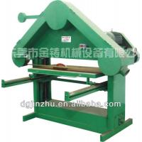 Buy cheap China high efficiency used seti-automatic copper wire drawing machine price product