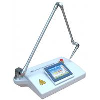 Buy cheap 15W 8 Inch Colorful Touch Screen Veterinary Co2 Surgical Laser Machine With CE Approved from wholesalers
