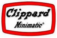 Quality Clippard air cylinders for sale