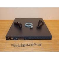 Buy cheap Professional Wireless Controller Cisco AIR-CT5508-100-K9 Reliable Performance product