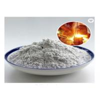Buy cheap 98 Min Purity Potassium Cryolite White Powder For Aluminum Welding Flux product