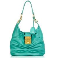 Buy cheap hot sale fashion lady leather handbag product