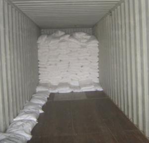 LAS Sodium Dodecyl Benzene Sulphonate SDBS 60%, 70%, 80%, 85%, 90% for detergent