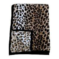Buy cheap Blankets Coral product