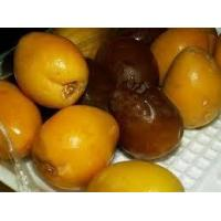 Buy cheap Fresh Dates product