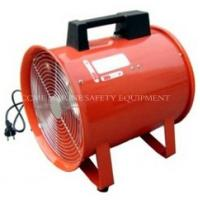 Buy cheap Marine Electric Portable Ventilation Fans product