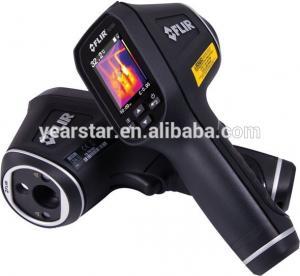 Buy cheap Hot Sale Flir TG165 Infrared Digital Thermal Imaging Camera product