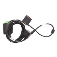 Buy cheap IP65 RK65 Industrial Barcode Scanner Module To Scan Moving Code product