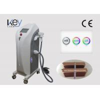 Buy cheap 10.4 Inch 808nm Diode Laser Hair Removal Machine Skin Rejuvenation product