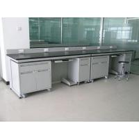 China steel casework china supplier on sale