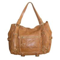 Buy cheap hot sale lady handbag, polyester handbag,handbag from wholesalers