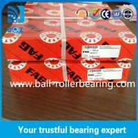 Quality 32028-X High Precision Tapered Roller Bearing , Trucks Automotive Bearings for sale