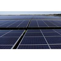 Buy cheap 320watts Solar Panel for OFF-grid Solar System product
