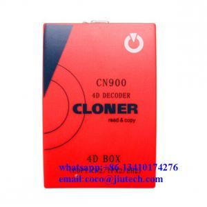 CN900 Auto Key Programmer Auto transponder chip key copy,New CN900