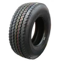 Buy cheap Radial Truck Tire 385/65r22.5 from wholesalers