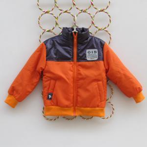 baby winter coat Popular baby winter coat