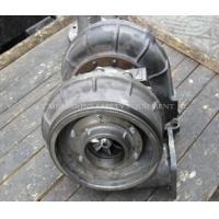 Buy cheap diesel engine parts turbocharger product