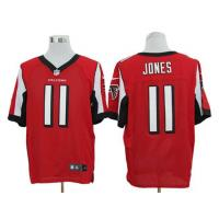 http://img.bushorchimp.com/nimg/72/e9/92eb97c76f56be3b240b0c30c47a-200x200-1/nike_nfl_atlanta_falcons_11_jones_elite_jerseys.jpg