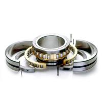 Buy cheap Cooper Bearings Stacker Reclaimers Part Achievement in China  01BCP180MGR from wholesalers