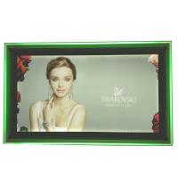 "Buy cheap Large Crystal Thin Led Light Box 22"" X 28"" product"