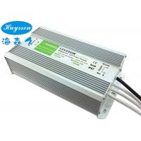 Buy cheap 24V 250W Waterproof Constant Voltage Power Supply product