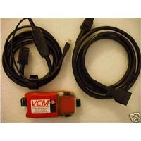 Buy cheap Ford VCM IDS Diagnostic Tool Kit product