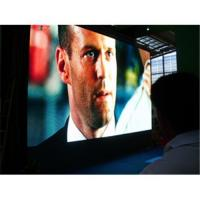 Buy cheap Indoor full color LED display product