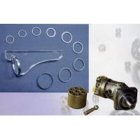 Buy cheap A2FO A7VO A8VO A6VM Piston Ring Hydraulic Pump Parts product