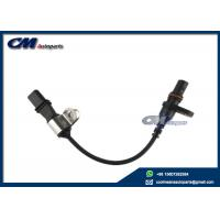 Buy cheap Cummins 5365650 Position Sensor for ISLE Diesel Engine product