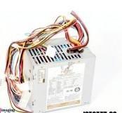 Buy cheap Noritsu minilab Part # I038337-00 ATXPOWER SUPPLY NSP3-150-D2S (I038337 QSS3001/3021 product