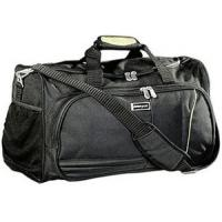 Buy cheap new fashion polyester sport bag product