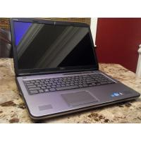 Buy cheap Dell XPS 17 3D Laptop with 3D Glasses, Intel i7, free shipping dorp shipping product
