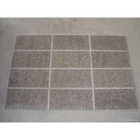 Quality Chinese Pink Granite G664 for sale
