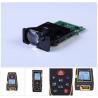 Buy cheap Laser Distance Sensor 60m Long Range Measuring Transducer Measurer Daylight Tool from wholesalers