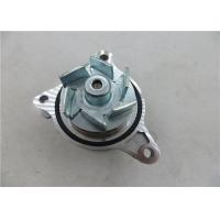 Buy cheap Car Water Pump For Hyundai Accent , Engine Water Pump Replacement 19195148 product