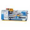 Buy cheap mini torno CQ6125V/CQ6128V/C210/CQ6125C (molde color variable, azul de iron.speed del banco) from wholesalers