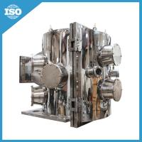 Buy cheap jewelry pvd coating machine product