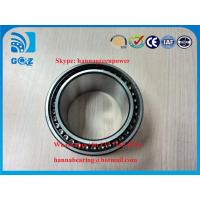 Buy cheap C 6908 V CARB Full Complement Toroidal Roller Bearing 40x62x40mm product