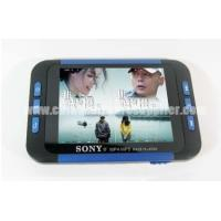 Buy cheap Digital MP4 Audio Player for S0NY A960 product
