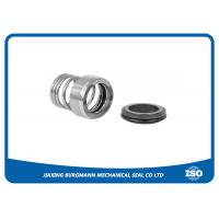 Buy cheap Single Spring Water Pump Seals For Sewage Pump Replace Burgmann M32N69 from wholesalers