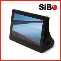 China Restaurant Desk Free Standing Ethernet RS232 Tablet PC wholesale