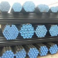 Buy cheap API 5L seamless pipe/steel pipe from wholesalers