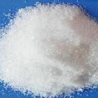 Buy cheap High Purity Pharmaceutical Raw Materials CRL-40,940 (BisfluoroModafinil) CAS: 90280-13-0 for Stimulant product