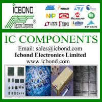 Buy cheap ICBOND sell Microchip all series electronic components(semicondutor) product